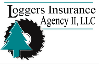 Loggers Insurance Agency Inc.